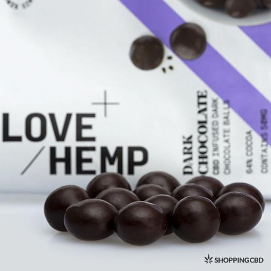 love-hemp-7