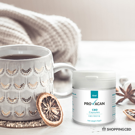 where-to-buy-provacan-products