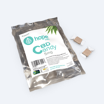 products-hope-cbd-confectionary