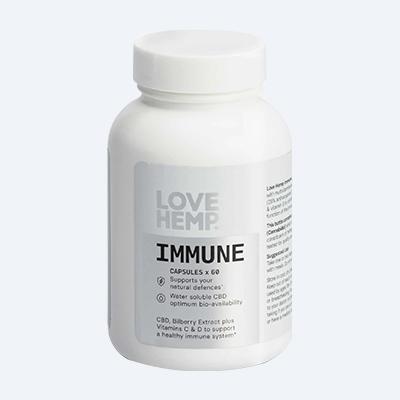 products-love-hemp-cbd-capsules