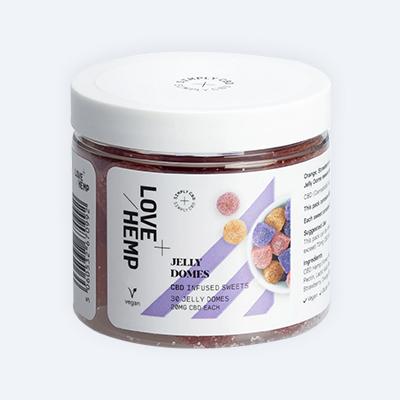 products-love-hemp-cbd-edibles