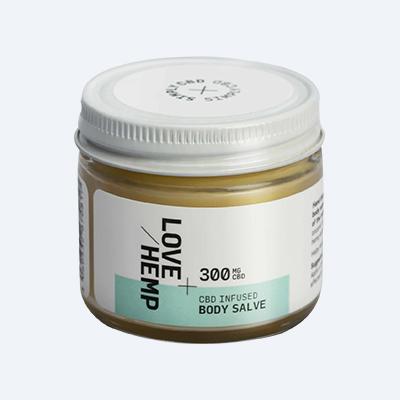 products-love-hemp-cosmetics