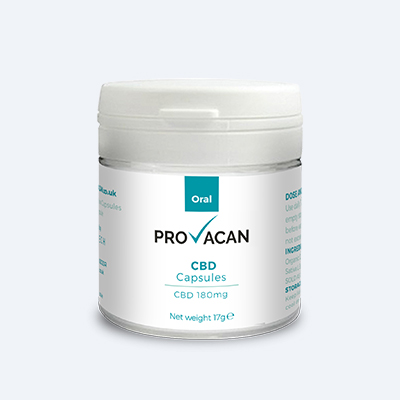 products-provacan-capsules