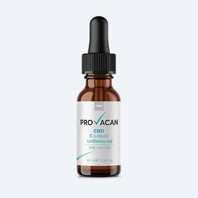 products-provacan-cbd-e-liquid-and-vape-pens