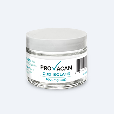 products-provacan-cbd-isolate