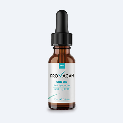 provacan-cbd-oils