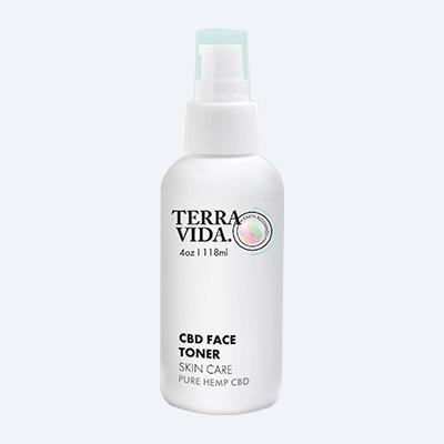 products-terra-vida-cbd-skin-care