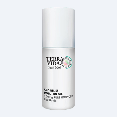 products-terra-vida-cbd-topicals