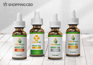 main-banner-mob-cbd-pure-3