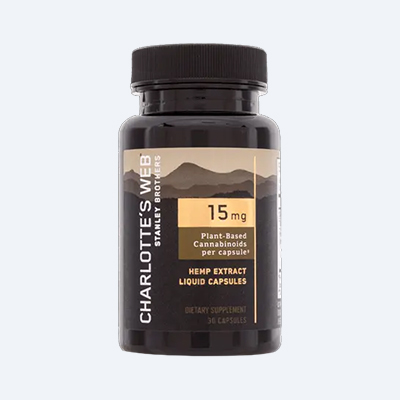 products-charlottes-web-cbd-capsules