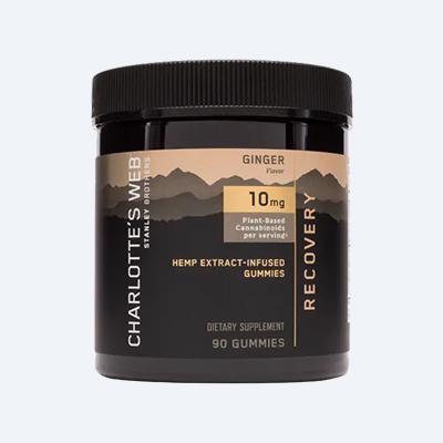 products-charlottes-web-cbd-gummies