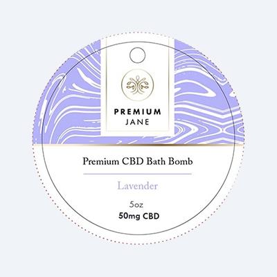 products-premium-janes-cbd-bath-bombs