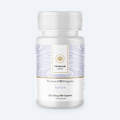 products-premium-janes-cbd-capsules