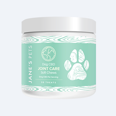 products-premium-janes-cbd-for-pets