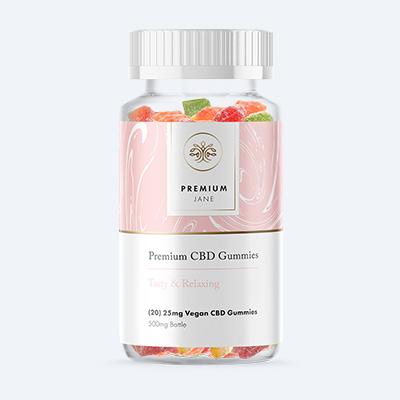 products-premium-janes-cbd-gummies