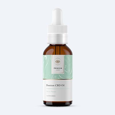 products-premium-janes-cbd-oil