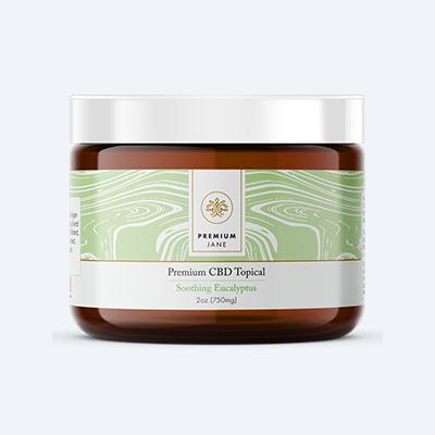 products-premium-janes-cbd-topicals