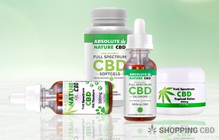 scbd-banner-mob-absolute-nature-cbd-1