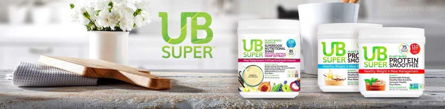 ub-super