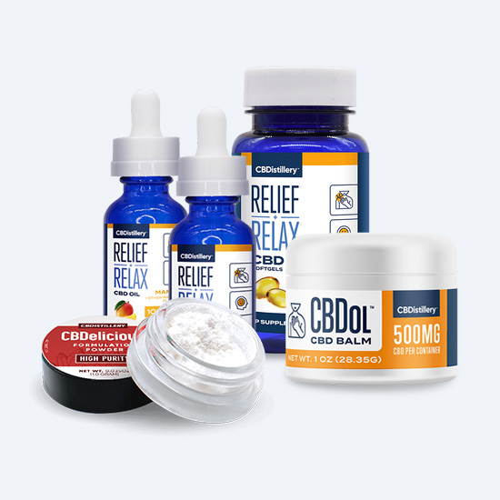 cbdistillery-review-final-thoughts