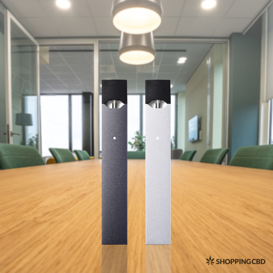 juul-review-highlights
