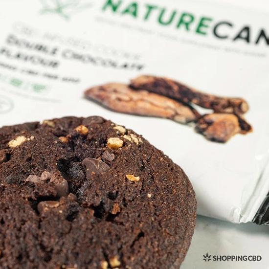 naturecan-uk-review-highlights