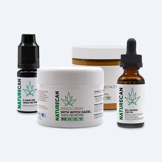 naturecan-review-summary-final-thoughts