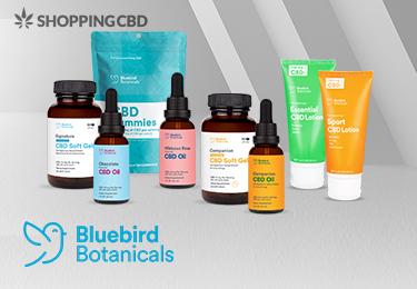 scbd-main-banner-mob-bluebird-botanicals