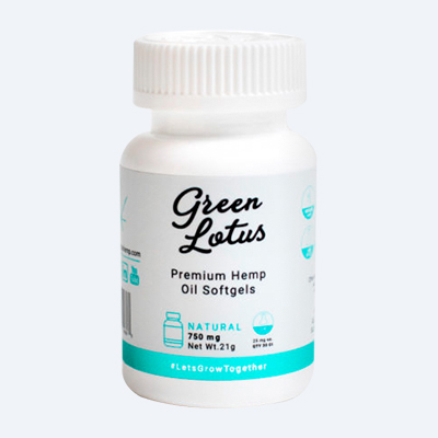 products-green-lotus-hemp-cbd-capsules