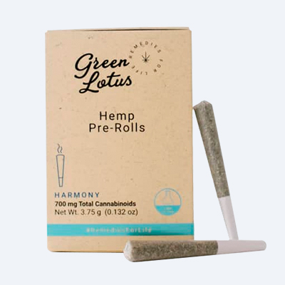 products-green-lotus-hemp-cbd-pre-rolls