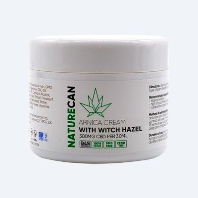 products-naturecan-cbd-balms