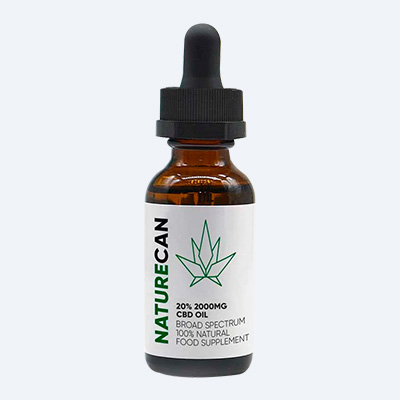 products-naturecan-cbd-oil