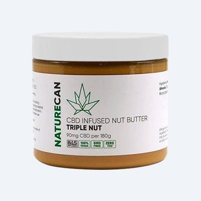 products-naturecan-cbd-snacks