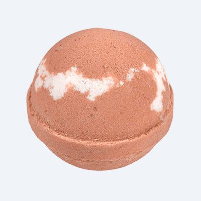 products-purekana-cbd-bath-bombs