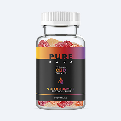 products-purekana-cbd-gummies