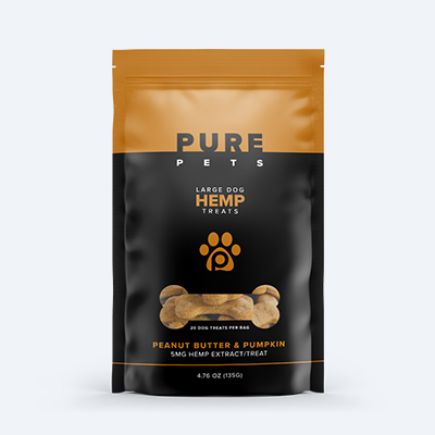 products-purekana-cd-for-pets