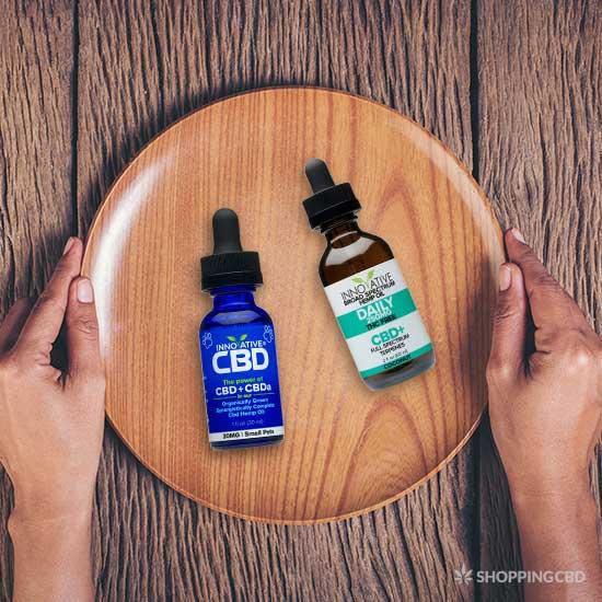 image-innovative-cbd-7