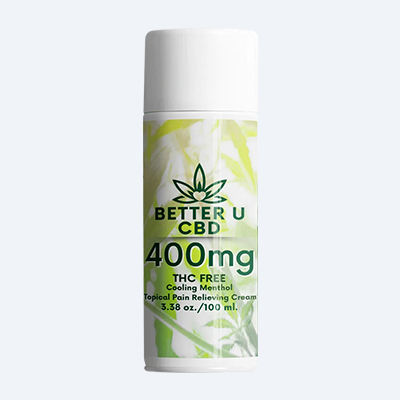 products-better-u-cbd-topical-pain-relief-cream