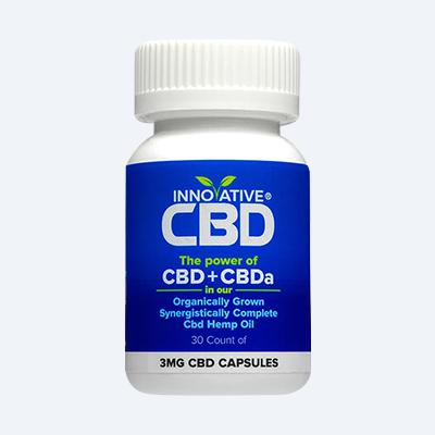 products-innovative-cbd-capsules