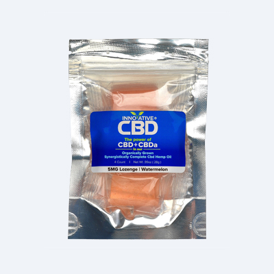 products-innovative-cbd-fruit-chews-lollipops-and-lozenges