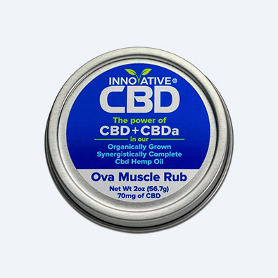 products-innovative-cbd-topicals