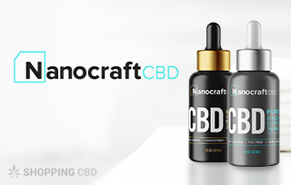 SCBD - banner mob - Nanocraft CBD