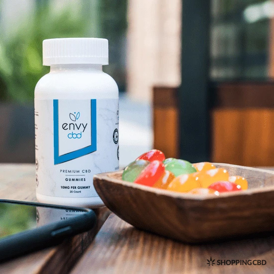 where-to-find-envy-cbd's-lab-reports