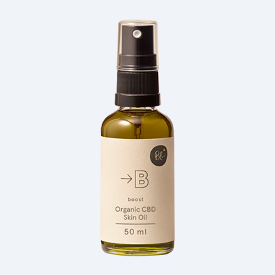 products-biobloom-cosmetics