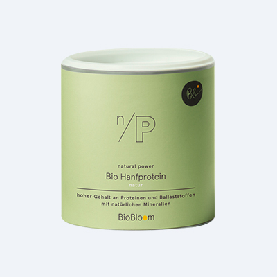 products-biobloom-super-food