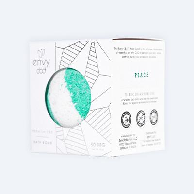 products-envy-cbd-bath-&-body