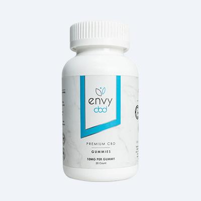 products-envy-cbd-gummies-capsules