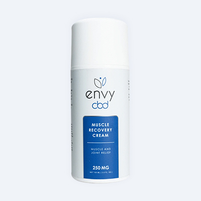 products-envy-cbd-topicals