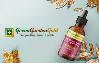 scbd-banner mob-green garden gold cbd
