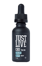 bottle-just-live-cbd